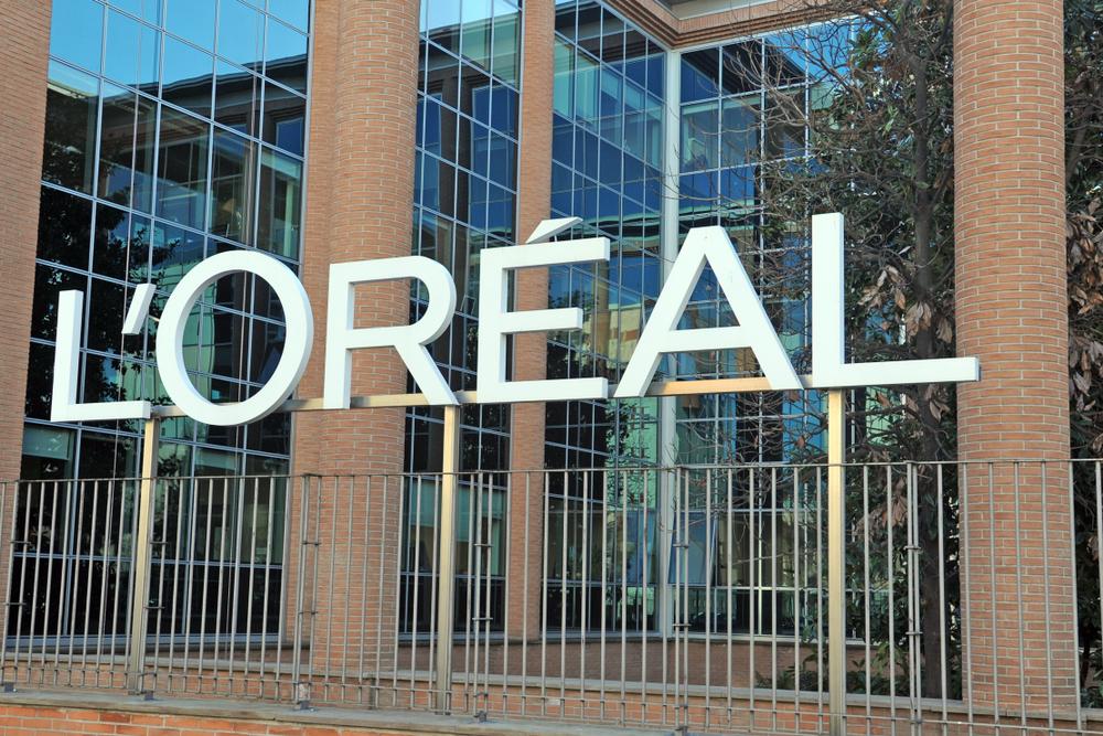 La trasformazione digitale di L'Oreal