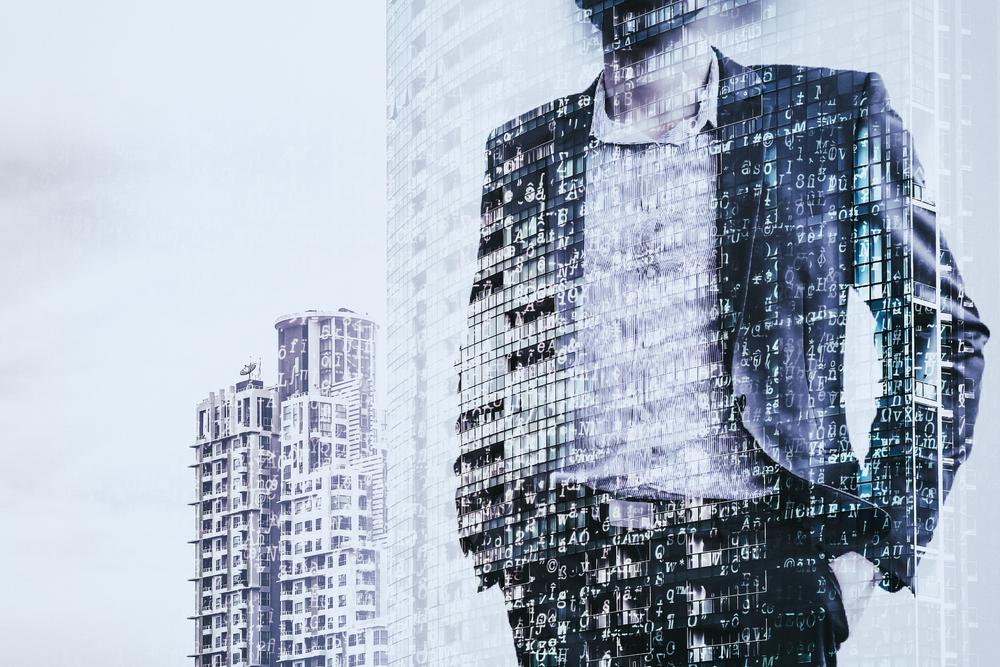 Come cambierà il mestiere del venditore in futuro?