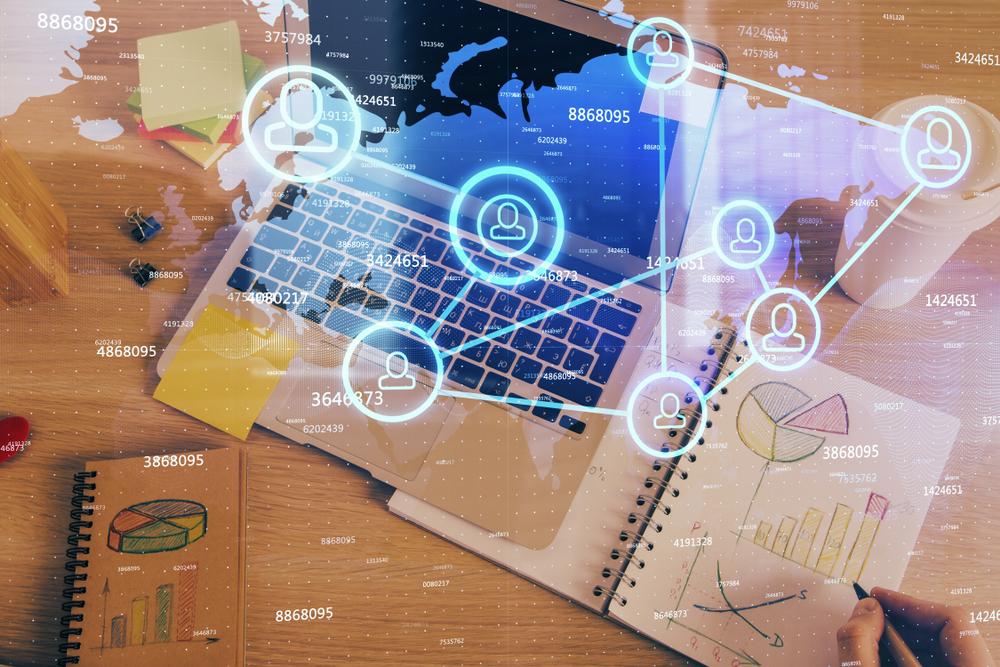 Come pianificare una strategia digitale