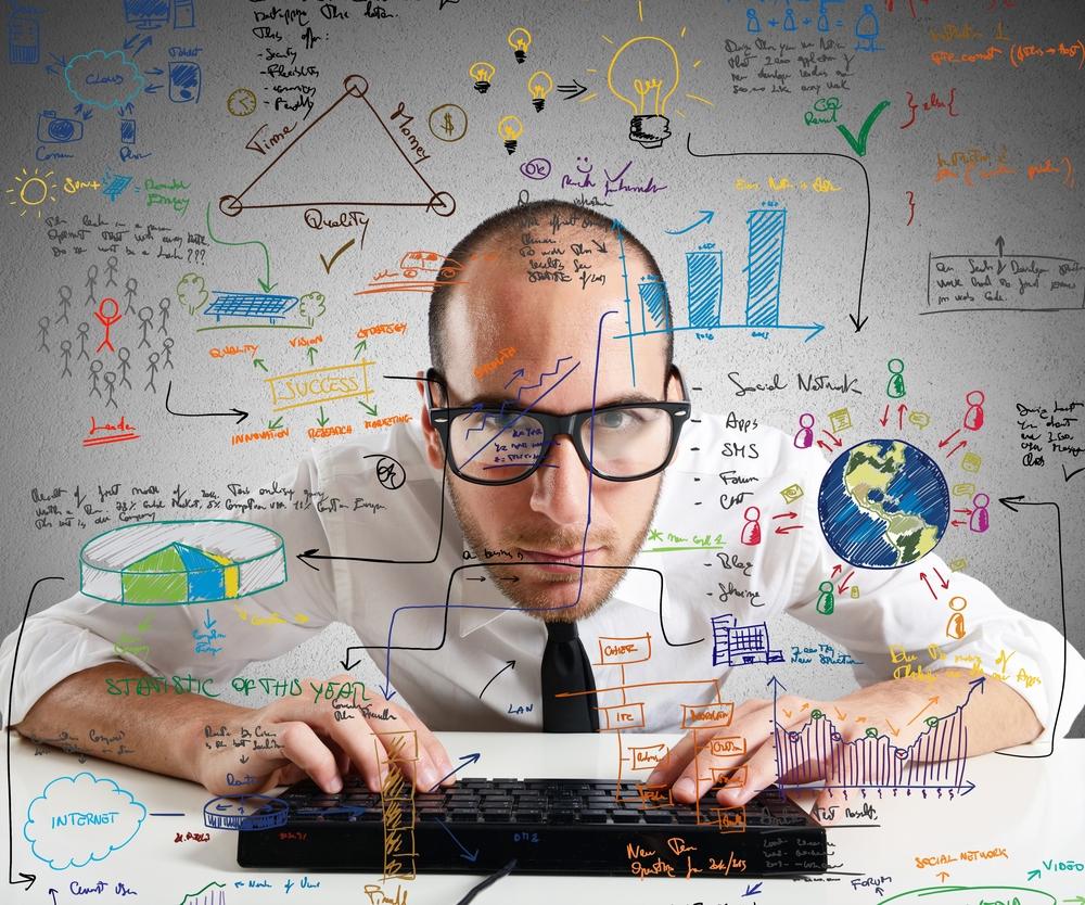 Suggerimenti per la crescita del marchio digitale Hacking Tips
