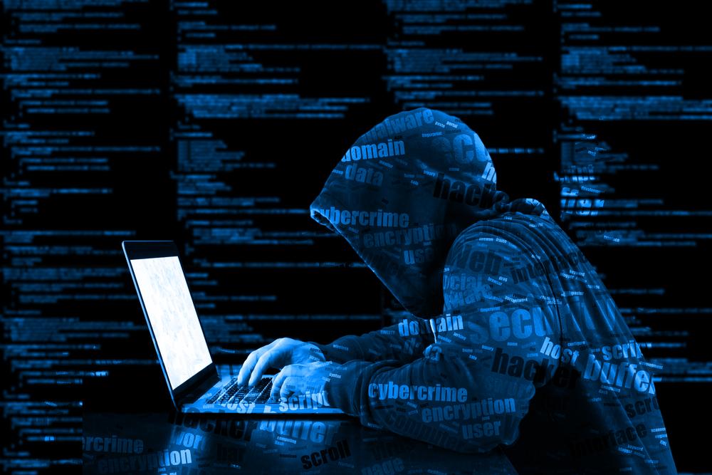 Cybersecurity, come proteggere la propria azienda e cosa rischiamo