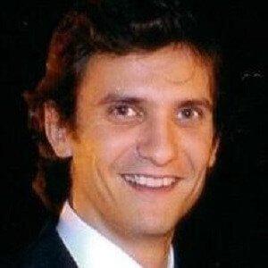 Angelo Di Lauro